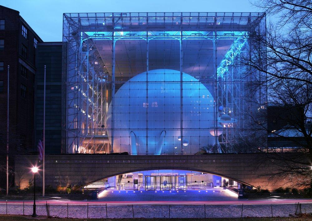 Hayden-Planetarium.jpg