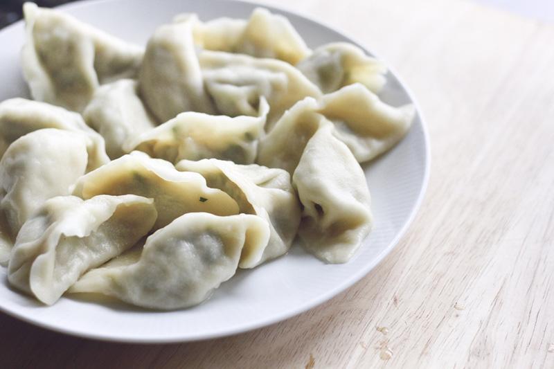 Chinese-Dumplings-NYC-Untapped-Cities.jpg