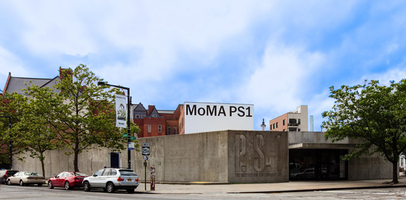 MOMA-PS1-Untapped-Cities-NYC.jpg