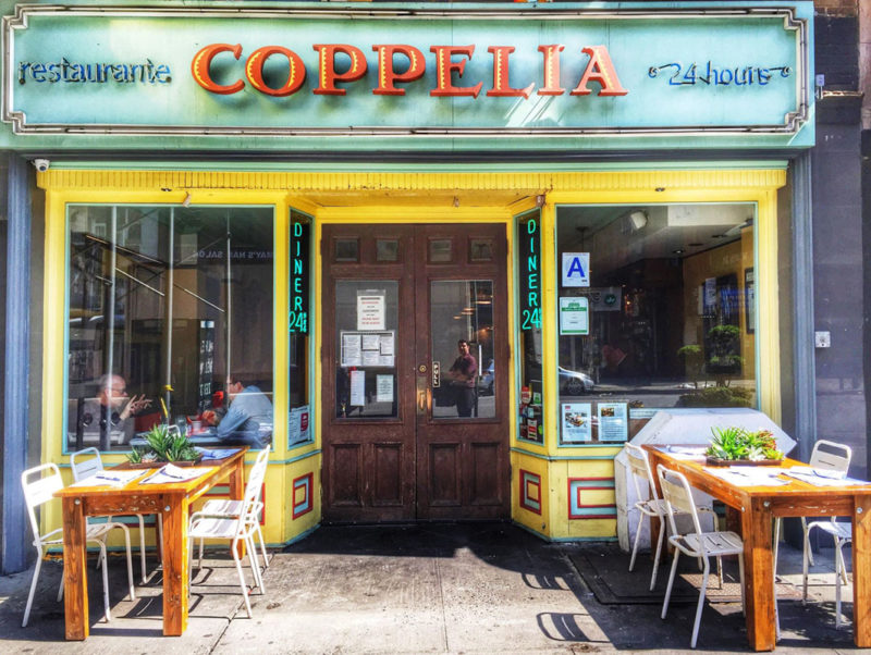 Coppelia-24-hour-Restaurant-NYC-Untapped-Cities1-800x602.jpg