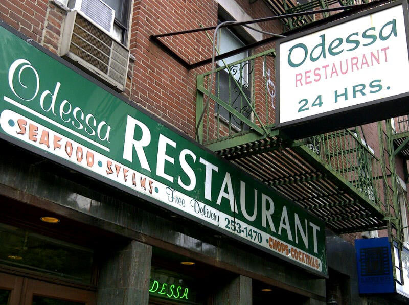 Odessa-Diner-NYC-Untapped-Cities.jpg