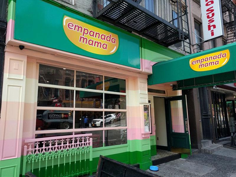 Empanada-Mama-NYC-Untapped-Cities.jpg