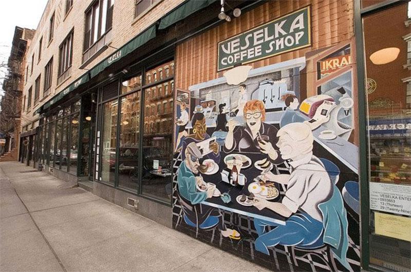 veselka-NYC-Untapped-Cities-East-Village.jpg
