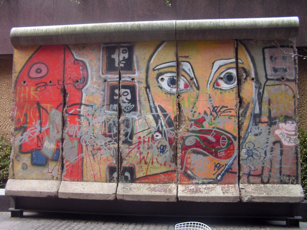 berlin-wall-midtown.jpg