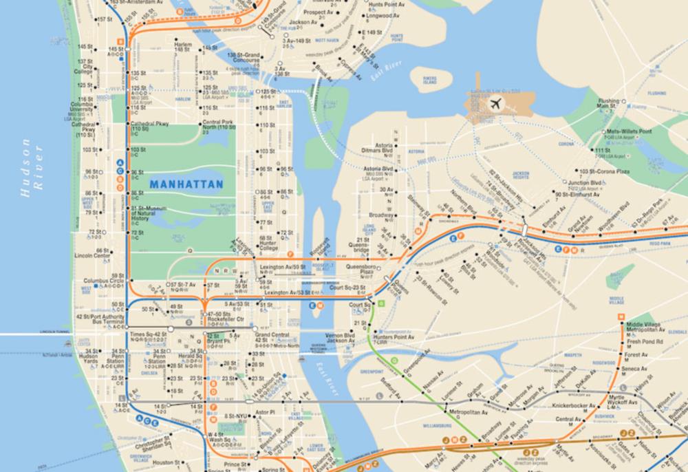 Real-MTA-Map.png