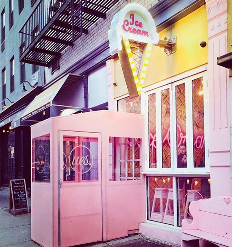 Featured-UES-Upper-East-Side-NYC-Untapped-Cities-Speakeasy-Storage-Room.jpg