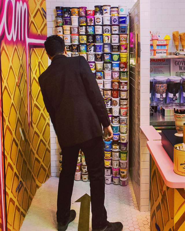 The-UES-Untapped-Cities-Speakeasy-Ice-Cream-Shop-Storage-Room.jpg