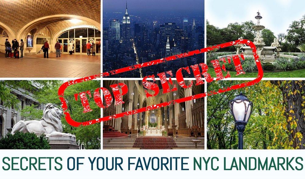 nyc-landmarks-secrets-history.jpg
