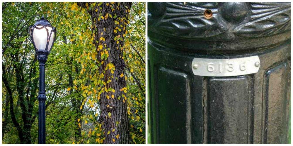 Central-Park-Lampost.jpg