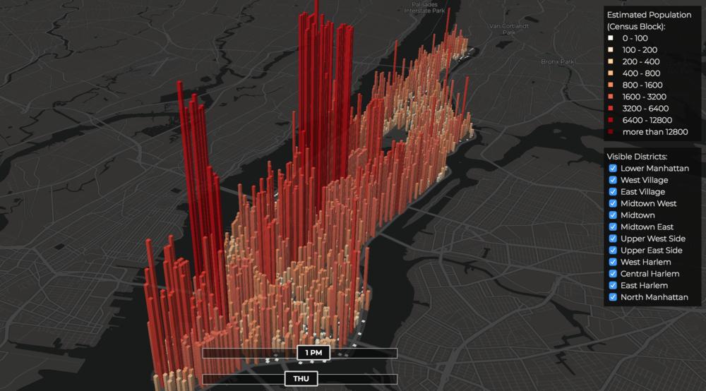 Manhattan-Population-Explorer-2.png