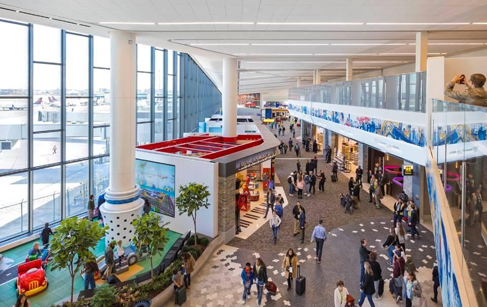 LaGuardia-Airport-Terminal-B-6.jpg