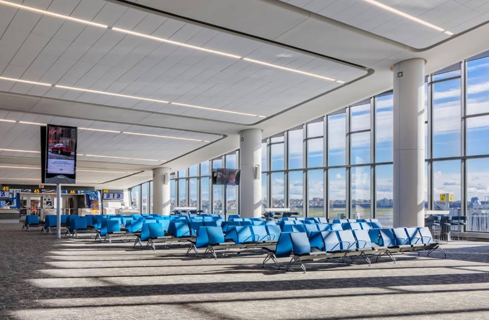 LaGuardia-Airport-Terminal-B-5.jpg