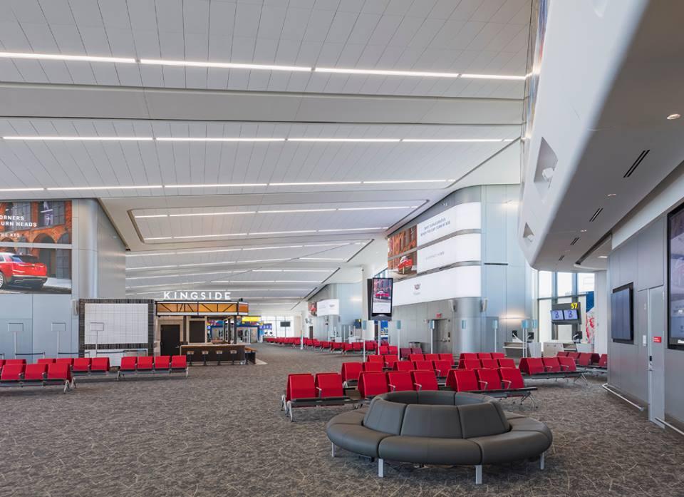 LaGuardia-Airport-Terminal-B-3.jpg
