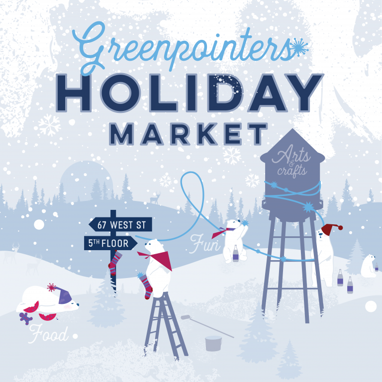 greenpointers-holiday-market.png