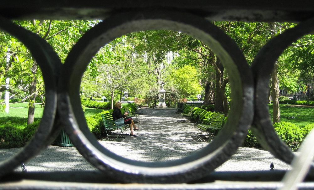 Gramercy-Park-fence.jpg