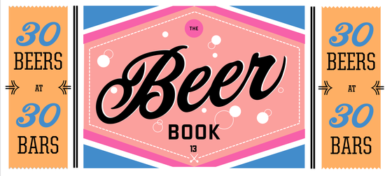 Beerk_Book_Cover_550x825.png