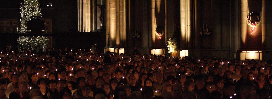 NYE-concert-for-peace.jpg