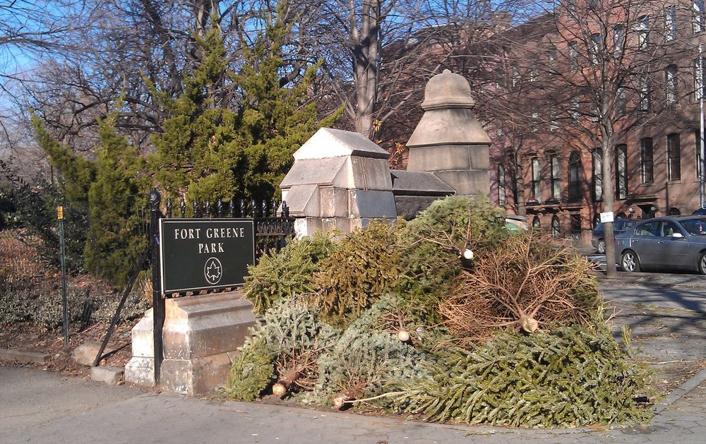 Mulchfest-Fort-Greene-Park-e1545833986801.jpg