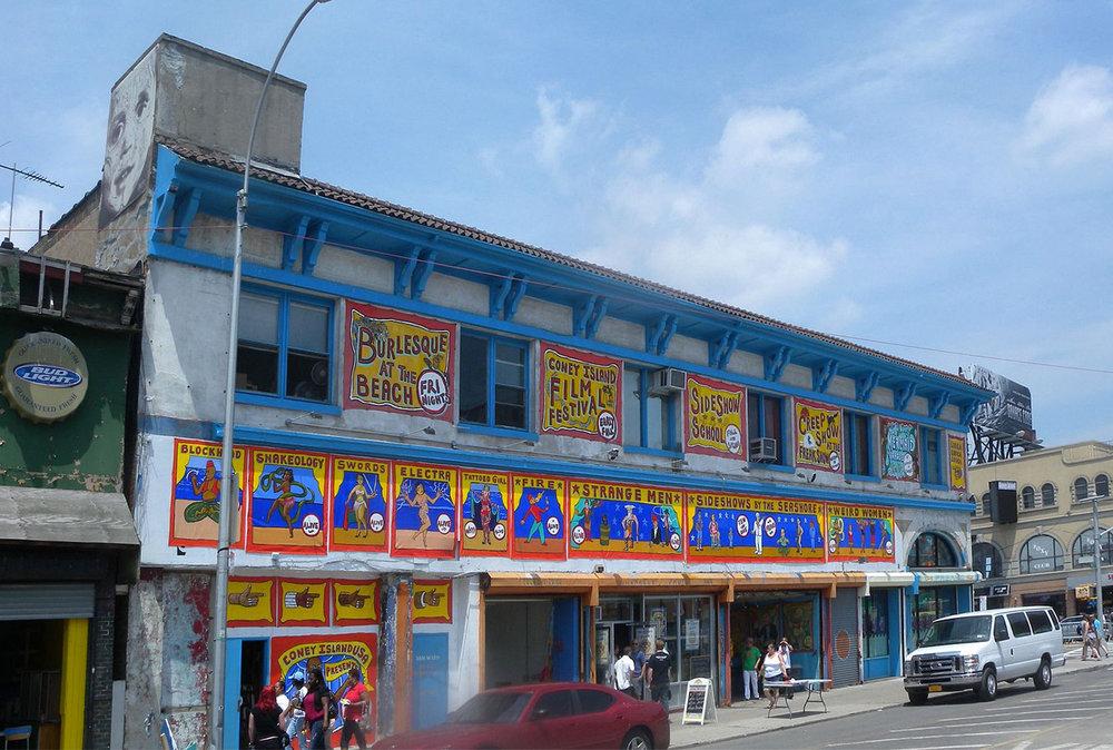 Coney-Island-Museum.jpg