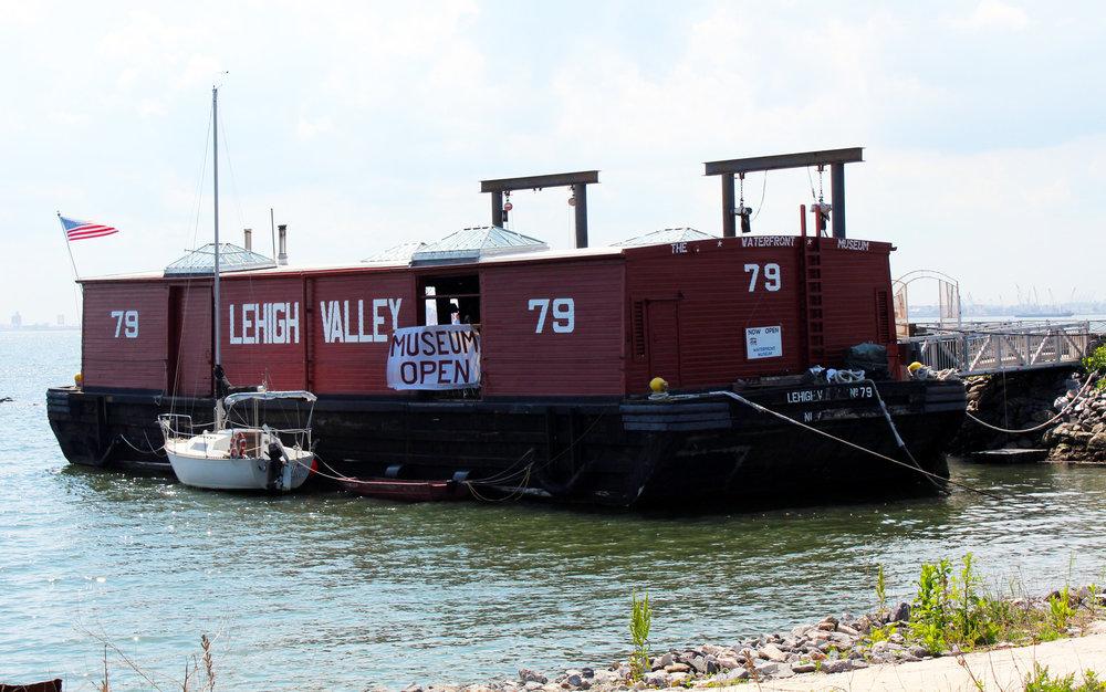 Waterfront-Barge-Museum.jpg