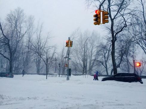 snowy-street-lights-nyc-winter.jpg