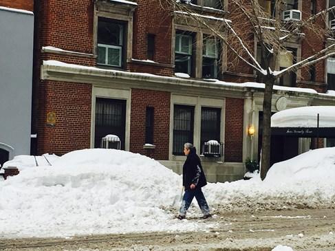 snow-removal-street-nyc-winter.jpg