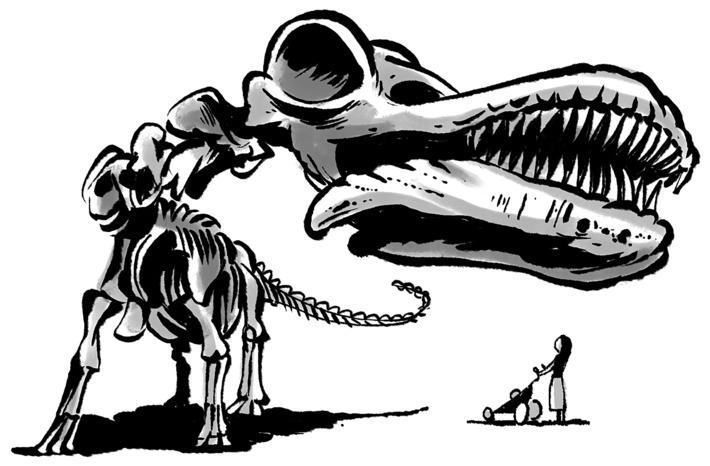 dinosaur2.nocrop.w710.h2147483647.jpg