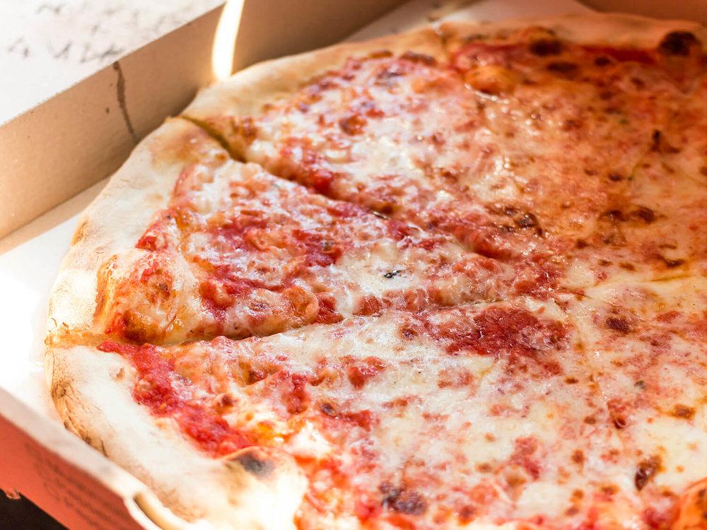 20180409-patsys-pizza-vivian-kong-2.jpg