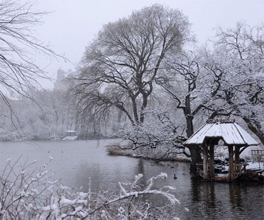 enjoy-winter-3.jpg