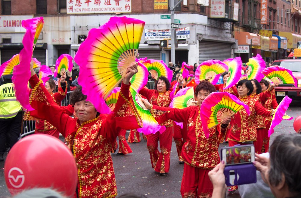 chinatown-parade-manhattan.jpg
