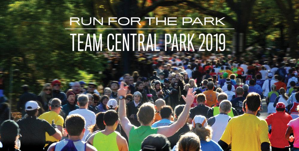team-central-park-2019.jpg