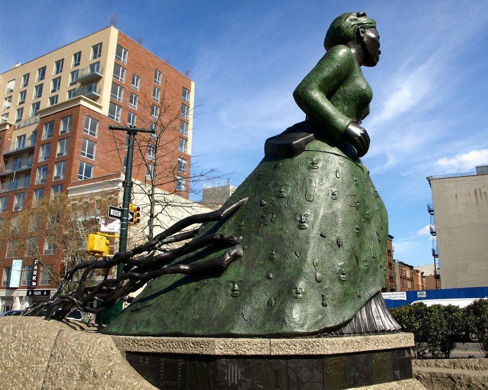 Tubman-Statue-4-1024x819.jpg
