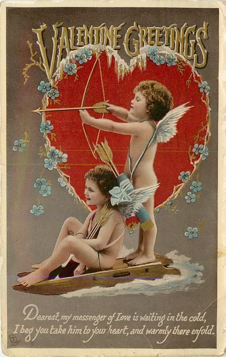e16b35b0e0de2f7f8d1d31928a6a0a8d--valentine-hearts-be-my-valentine.jpg