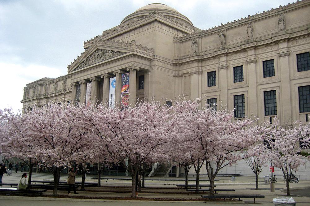 brooklyn-museum-flickr.jpg