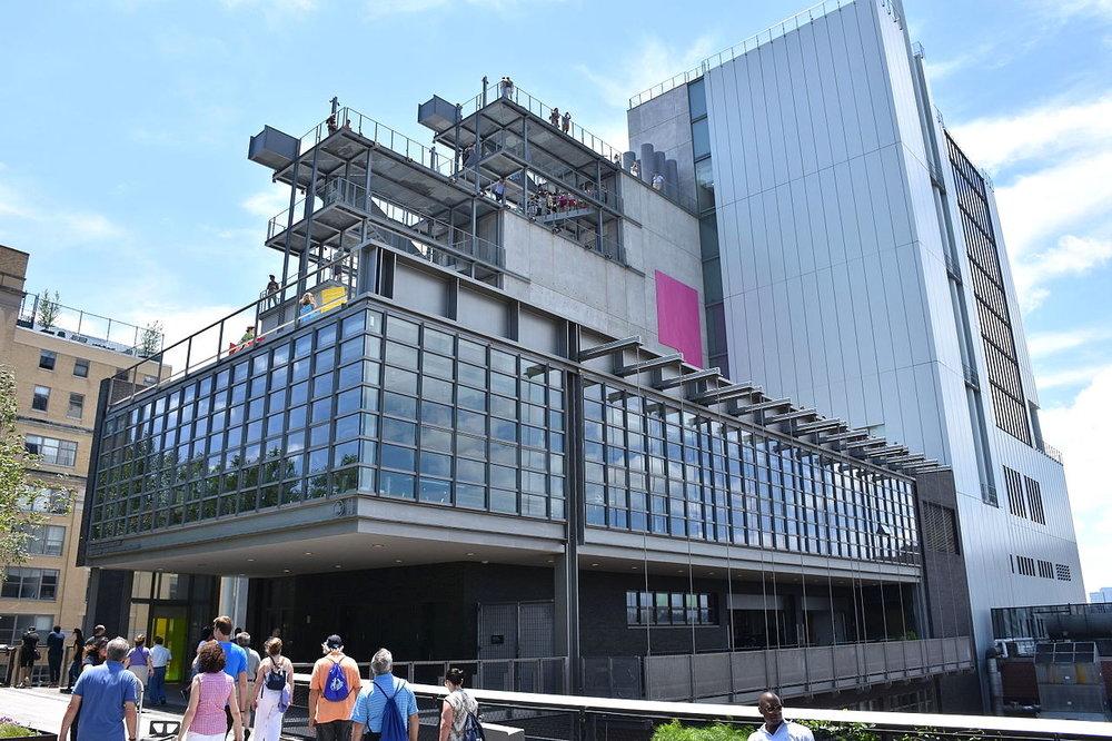 Whitney-Museum-Wikimedia.jpg