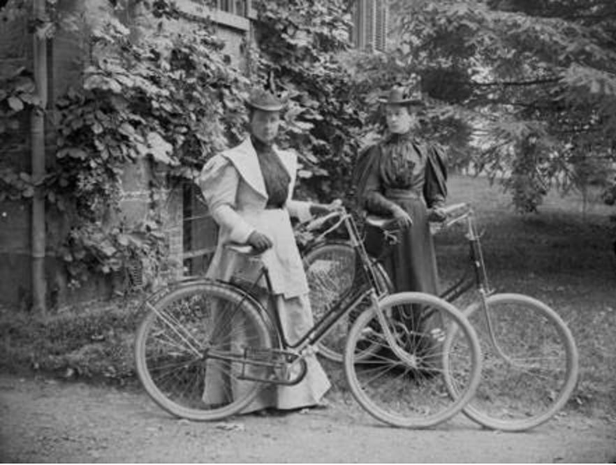 New-Women-Bike.png