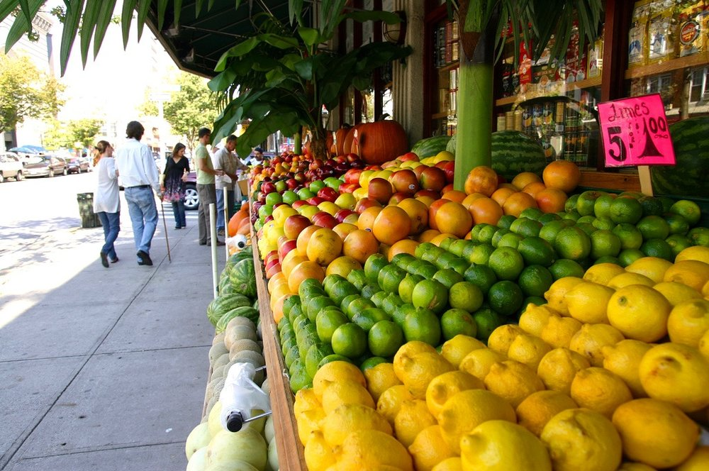 fruit-stand-brooklyn.jpg