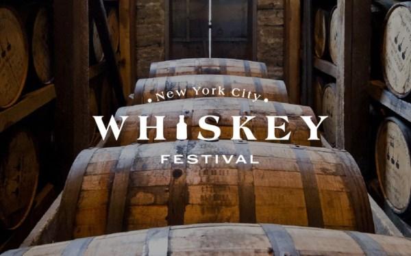 whiskey-festival-1.jpg