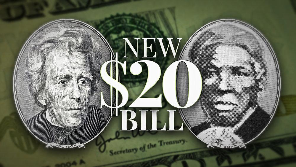 new-20-dollar-bill-042016-kll_36097518_ver1.0_1280_720.jpg