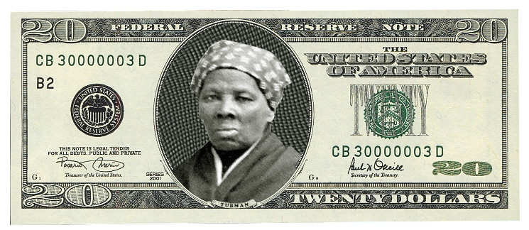tubman 20 bill.jpg
