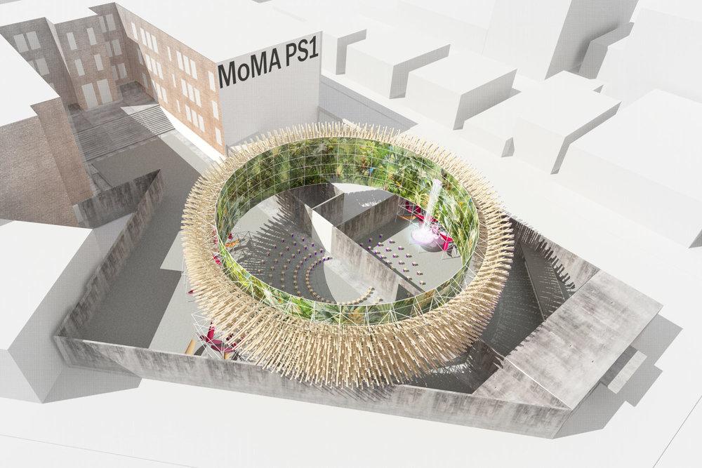 Pedro-and-Juana-Young-Architects-Program-2.jpg