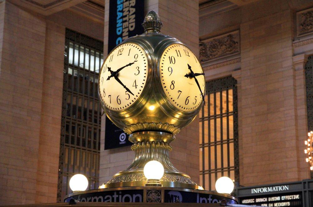 Grand-Central-Concourse-Clock-e1552068476223.jpg