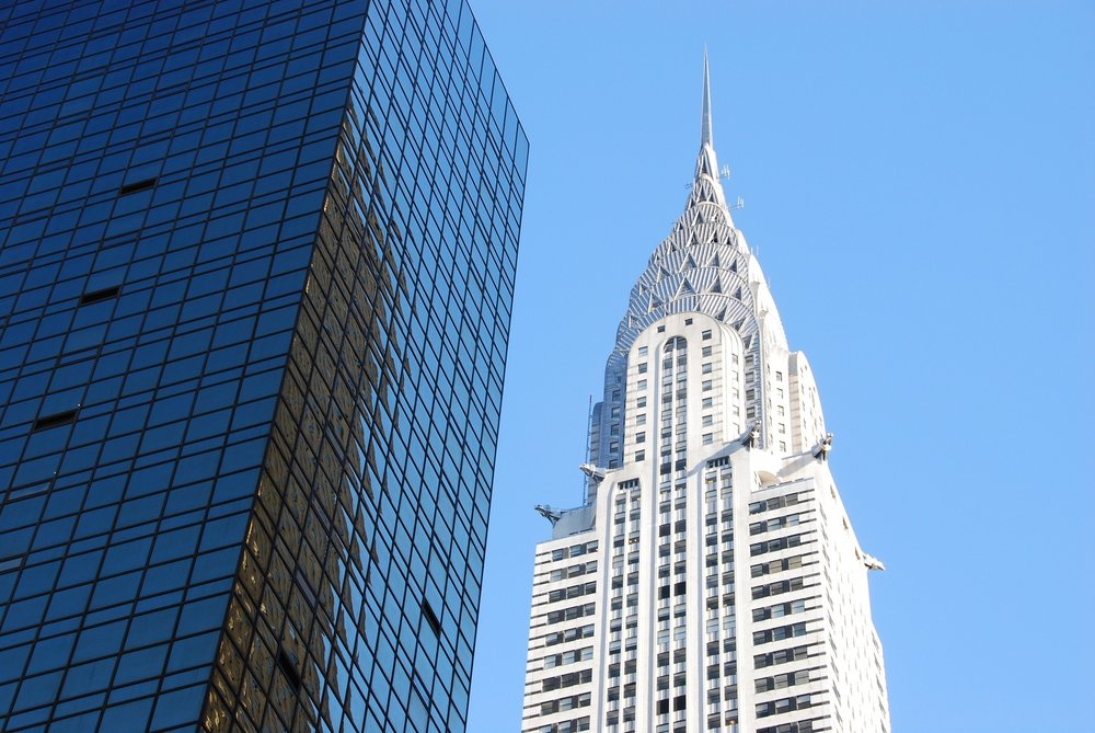 chrysler-building-CC.jpg