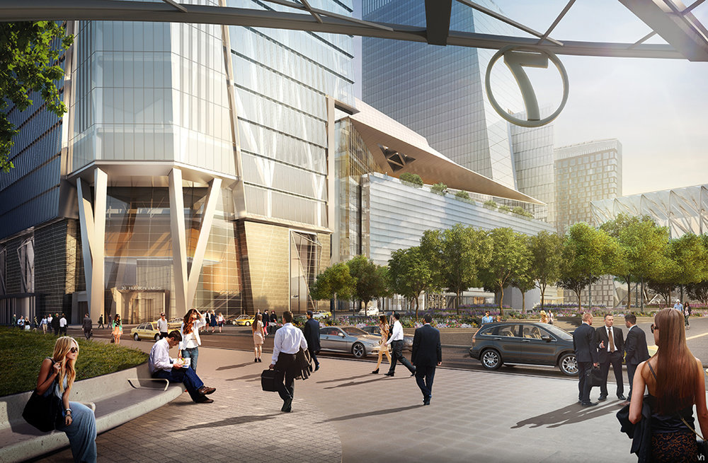 30-Hudson-Yards-And-Retail-Viewed-From-The-No.-7-Subway-Station-Courtesy-Related-Oxford1.jpg