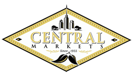 central_market_logo.png