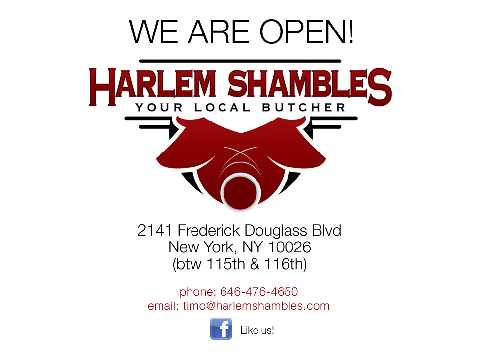Harlem_sham_Splash_B.jpg