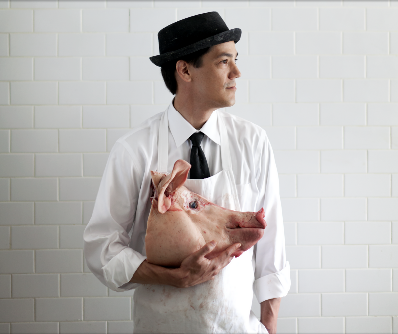Stylish shop for high-quality, house-butchered beef, lamb, pork, poultry & more from NY State farms. -