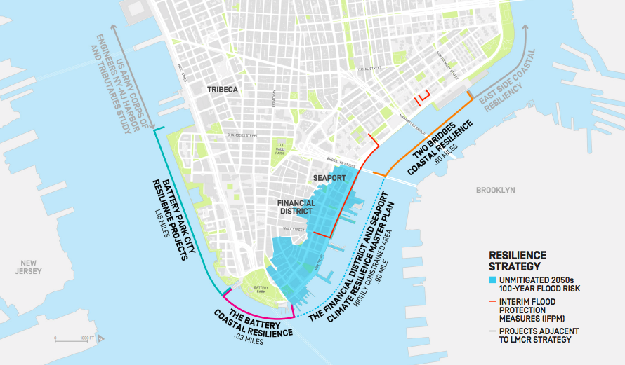 Lower-Manhattan-Resiliency-Project.png