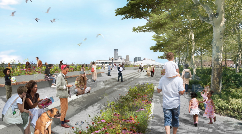 the-battery-esplanade-rendering-nycedc.png