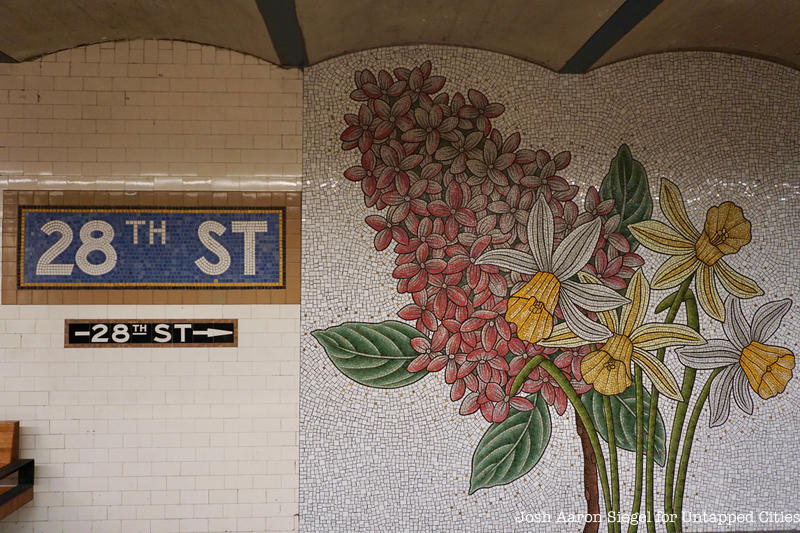 New-Art-Subway-NYC-Untapped-Cities-Josh-Siegel.jpg4_.jpg